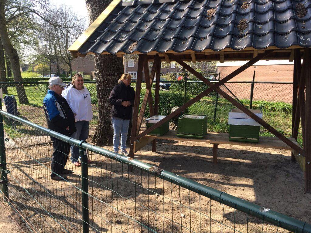 2017-04-08.001 Bijenkast Ekartweide