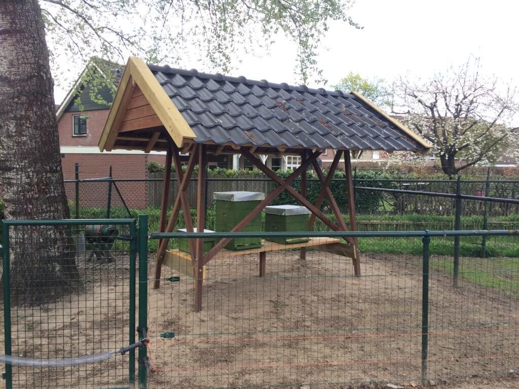 2017-04-10.001 Beestenboel
